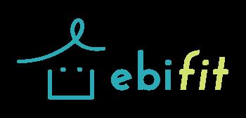 ebifit