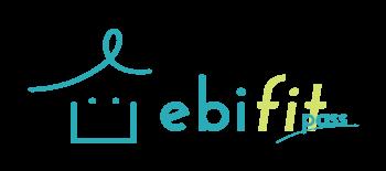 ebifit pass